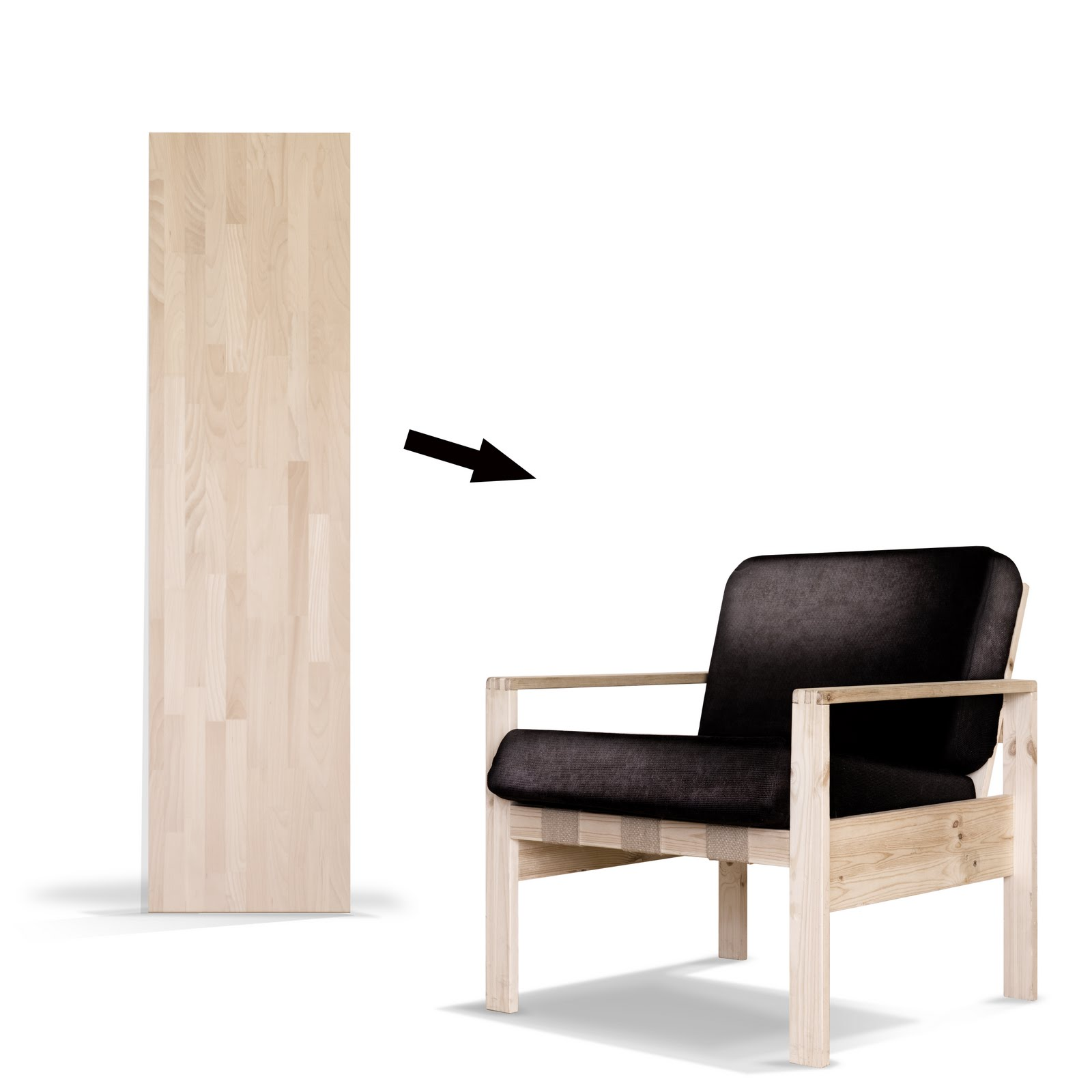 van bo le mentzels hartz iv m bel reloaded magazin f r restkultur. Black Bedroom Furniture Sets. Home Design Ideas
