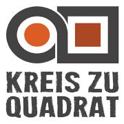 RSTKLTR_Kreiszuquadrat