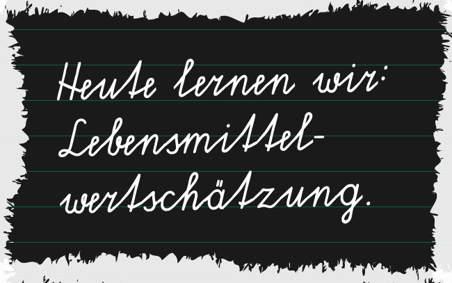 RSTKLTR_Schule