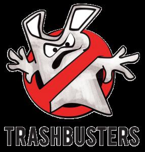 RSTKLTR_Trashbuster_2014