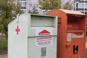 RSTKLTR_Altkleidercontainer-illegal