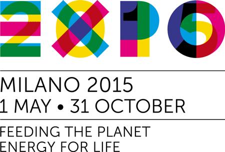 Die Themenbotschafter der Expo 2015