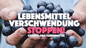 RSTKLTR_Petition_Deutschland