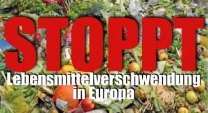 RSTKLTR_Petition_EU