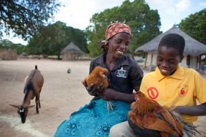 RSTKLTR_OxfamUnverpackt#2