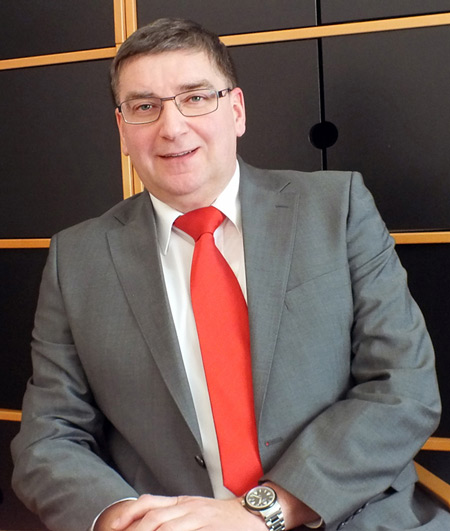 Dr.-Ernst-J.-Baumann#2