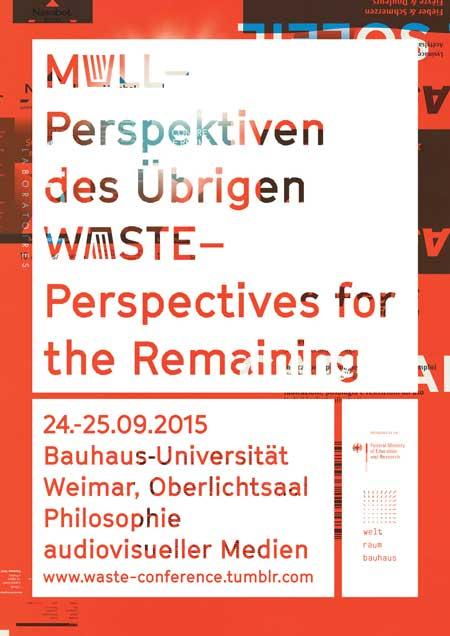RSTKLTR-PlakatPerspektivenDesUebrigen