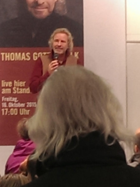 RSTKLTR-Thomas-Gottschalk#2