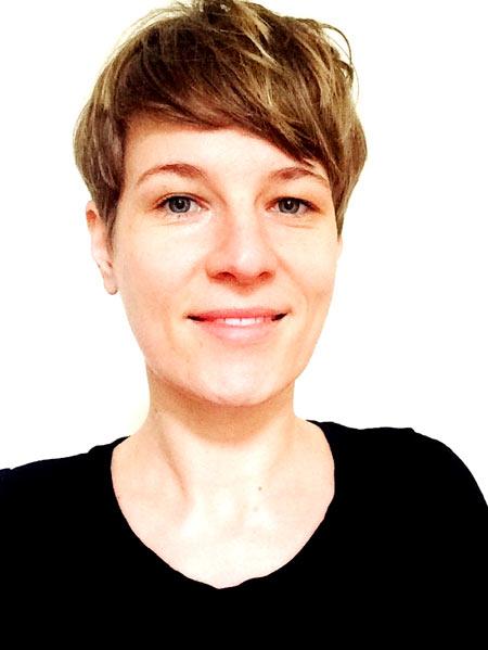 RSTKLTR-Susanne-Ritzmann#4