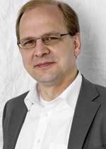 RSTKLTR-Thomas-Reiner#