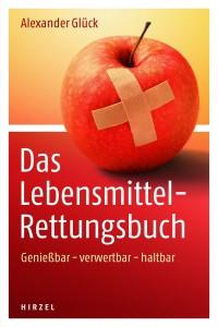 RSTKRT_LebensmittelRettungsbuch