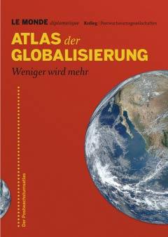 RSTKLTR-Atlas-Globalisierung
