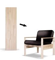 24 Euro Chair