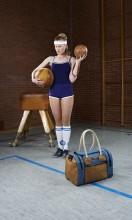 Zirkeltraining-Sportlehrer-S
