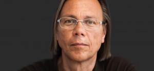 Podiumsgespräch mit Harald Welzer @ Museum für Angewandte Kunst | Frankfurt am Main | Hessen | Deutschland