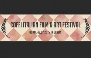 Filmreifer Müll: Das COFFI-Festival sucht Dich! @ Berlin | Berlin | Berlin | Deutschland