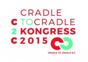 Cradle to Cradle-Kongress 2015 @ Lüneburg | Lüneburg | Niedersachsen | Deutschland