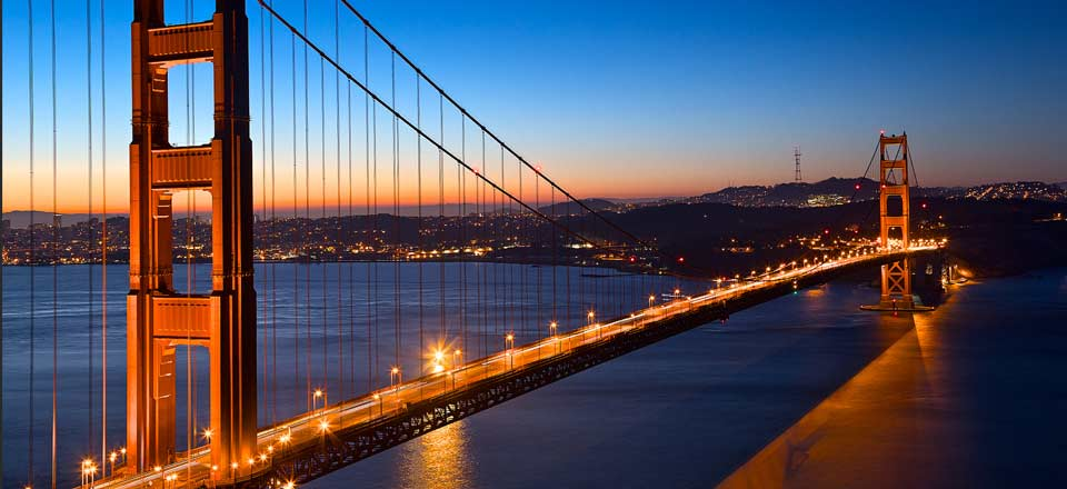 ©Foto San Francisco: Nicolas Raymond